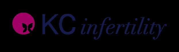 KCinfertility | infertility | support